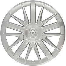 Renault 7711426510 - Tapacubos, 16 pulgadas