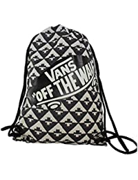Vans Benched Surf Blanco Unica