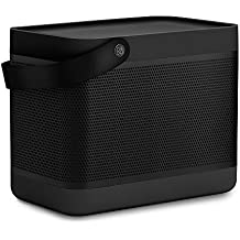 B&O Play by Bang & Olufsen Beolit 15 Enceinte Portable Sans Fil Bluetooth - Noir