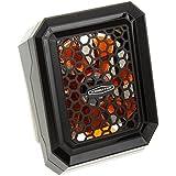 Xigmatek Orthrus SD1467 Ventilateur de processeur 140 mm