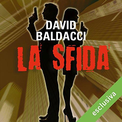 La sfida | David Baldacci