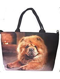 Amazon.fr   Chow-chow   Chaussures et Sacs 05f60aa126e5