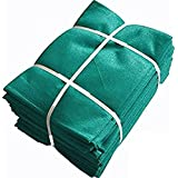 Sun Shade Net Multipurpose Green House Netting