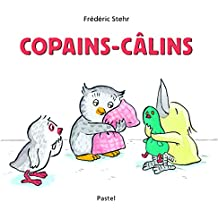 Copains-Calins