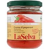 LaSelva Paprikacreme, 180 g