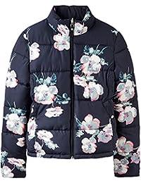 Joules Womens/Ladies Claremont Padded Reversible Puffa Jacket Coat