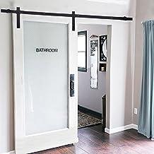 Porta scorrevole esterno muro for Finestra scorrevole esterno muro
