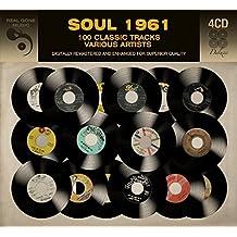 Soul 1961