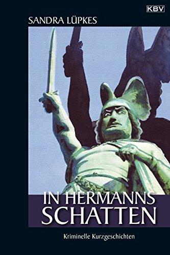 Image of In Hermanns Schatten (KBV-Krimi)