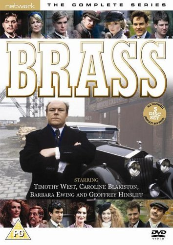 brass-the-complete-series-dvd-1983