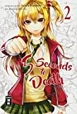 5 Seconds to Death 02