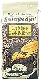 Seitenbacher Zwiebelbrot, 6er Pack (6 x 935 g Packung)
