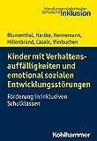 51m  rTn97L. SL160  - Verhaltensauffälligkeiten bei Kindern