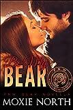 Be My Bear: Pacific Northwest Bears Novella