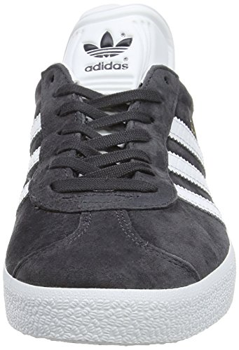 adidas gazelle adulto black