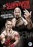 WWE - Survivor Series 2011 [DVD]