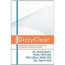Dizzyclear
