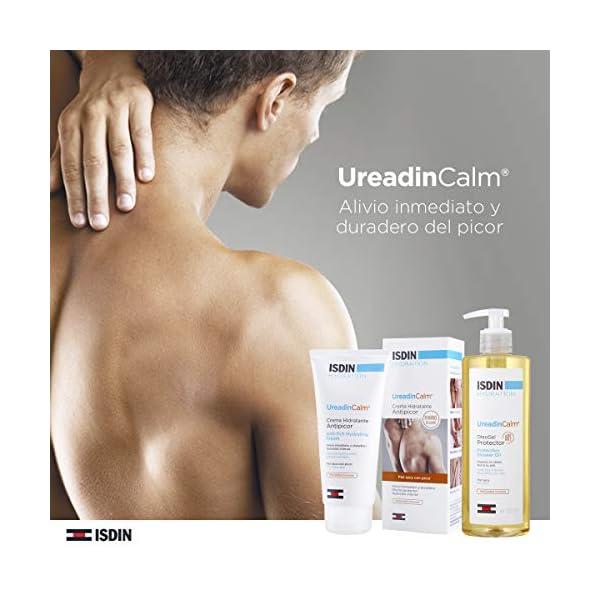 ISDIN – Crema Antipicor Ureadin Calm – 200 ml.