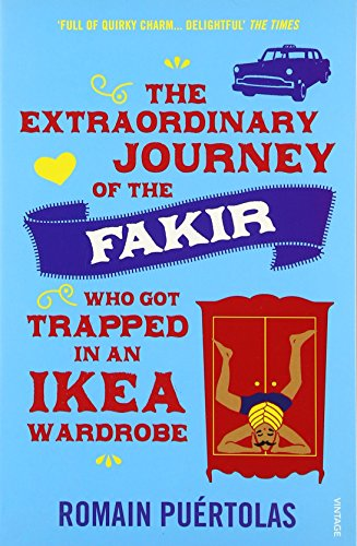 the-extraordinary-journey-of-the-fakir-who-got-trapped-in-an-ikea-wardrobe