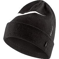 Nike Unisex Team Unisex Beanie Beanie