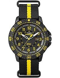 54250b4a0042 Timex TW4B05300 Reloj de Hombres