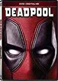 Deadpool [Edizione: Stati Uniti]