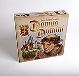 Franjos Spiel Domus Domini