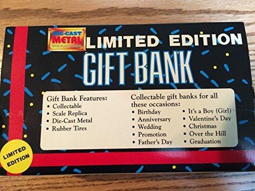pepsi-cola-gift-bank-limited-edition