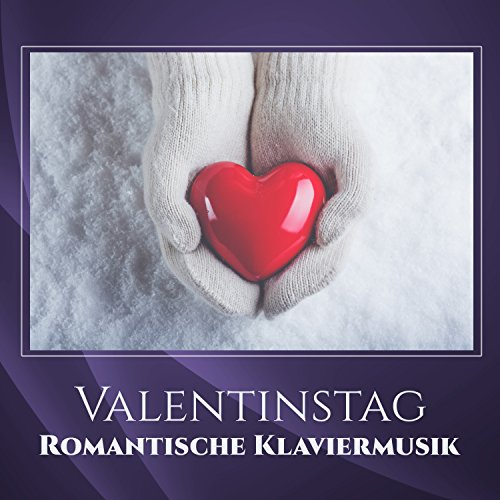 Romantik Klavierlied