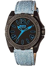 Reloj Watx para Mujer RWA1886