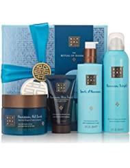 RITUALS The Ritual of Hammam - Purifying Collection Geschenkset Large