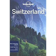Switzerland - 8ed - Anglais