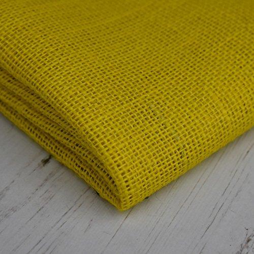 �GSM Stoff geeignet für Basteln und 152,4cm breit, Meterware (Kunst Und Handwerk, Teppich)