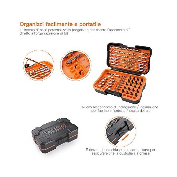 Set-Avvitatore-50-Pezzi-Tacklife-DDS02-Set-di-Punte-per-Trapano-20-x-Punte-12-x-Punta-Elicoidale-16-x-Estrattore-per-Viti-1-x-Prolunga-ADP-1-x-Biella-Magnetica-Ottimo-Regalo-F-da-Te