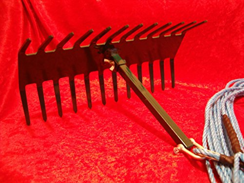 pond-weed-rake-with-removable-stock