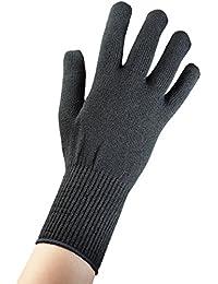 EDZ All Climate Liner Gloves Unisex