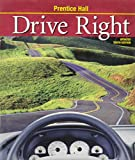 Drive Right Student Edition Revised Tenth Edition