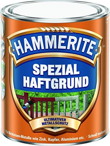 Hammerite Schnell trocknend