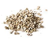 Gas Fire Basket Replacement Vermiculite/Glowing embers 350g Large Bag
