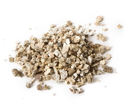 gas-fire-basket-replacement-vermiculite-glowing-embers-350g-large-bag