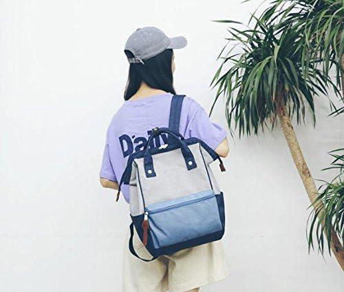 Sun Glower Sac à Dos Cadeau Fashion Student Student Student Daypack épaule Cartable Sac à Dos de Voyage Occasionnel B07H5GYX63 | Shop  894f70