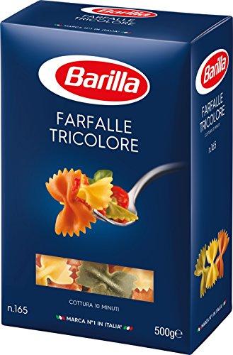 barilla-farfalle-tricolore-500-g-lot-de-5