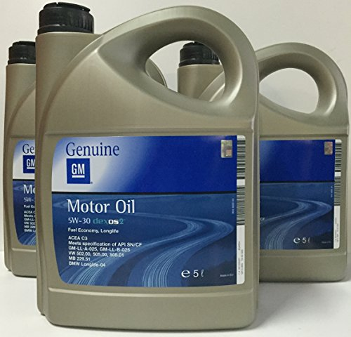 aceite-motor-gm-opel-oil-5w30-5-litros-pack-15l-3x5-lts