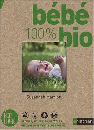 bebe-100-bio