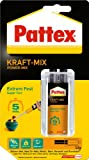 Pattex Kraft Mix Extrem Fest 12 g, PK6FS