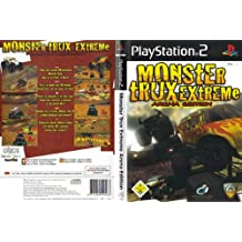 Monster Trux Extreme