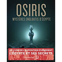 Osiris : Mystères engloutis d'Egypte