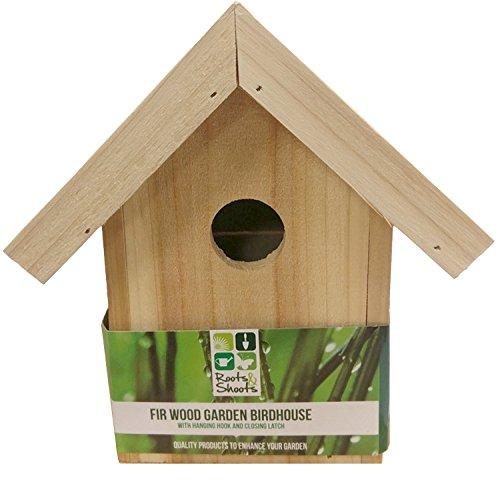 firwood-mangeoire-aux-oiseaux-ouverture-arriere-style-classique