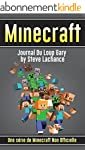 Minecraft (Non Officiel): Journal Du...