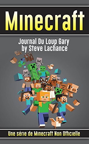 Pdf Livres Telechargements Gratuits Minecraft Non Officiel
